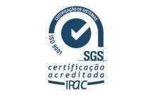 logo SGS_ISO_9001