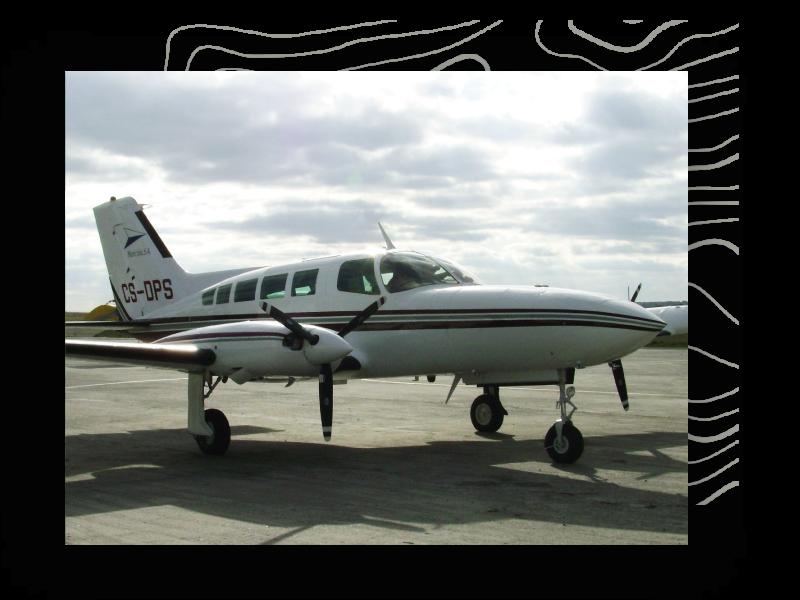 aereos-municipia