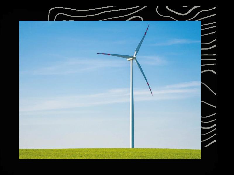 municipia-energia-e-ambiente