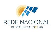 rede_potencial_solar-220x134